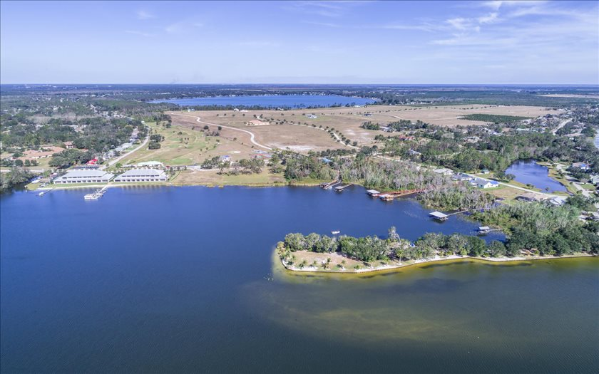 1030 Lake June Rd, Lake Placid, FL 33852