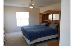 61 Grandview Blvd, Lake Placid, FL 33852
