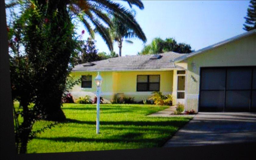 100 Dixie Ave, Lake Placid, FL 33852