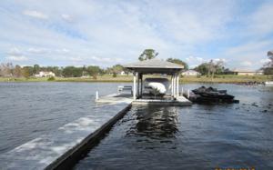 14 Chickasaw St, Lake Placid, FL 33852