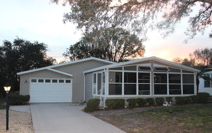 2876 Driftwood Ct, Avon Park, FL 33825