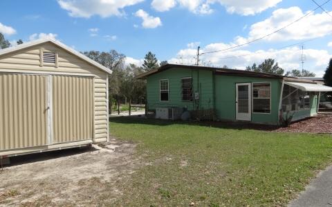 3245 Red Water Dr, Avon Park, FL 33825