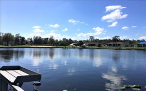 3052 Morning Glory Dr, Lake Placid, FL 33852