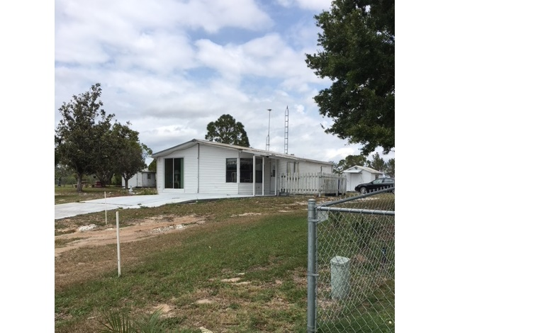 250 Hickory Ridge Drive, Sebring, FL 33876