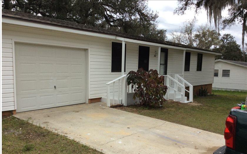 2102 Orange Blossom Ave, Sebring, FL 33870