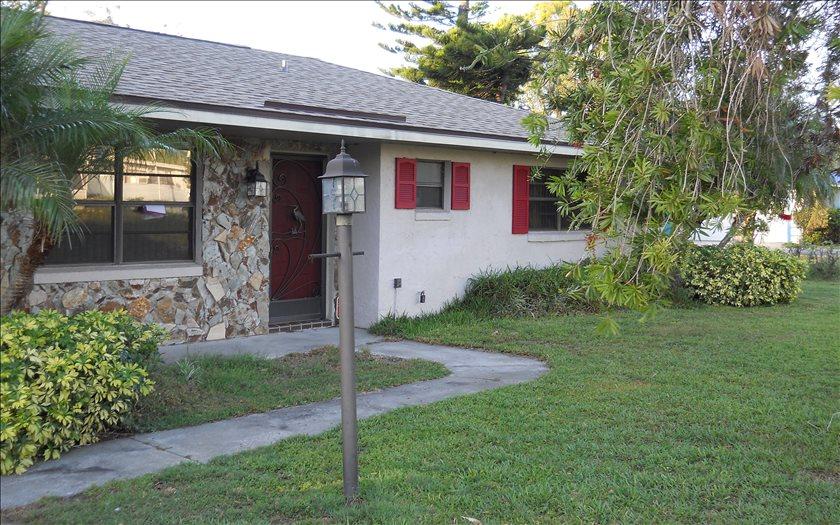 109 Danbar Dr, Lake Placid, FL 33852