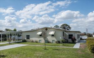 9 Mary Bell Landing Rd, Sebring, FL 33876