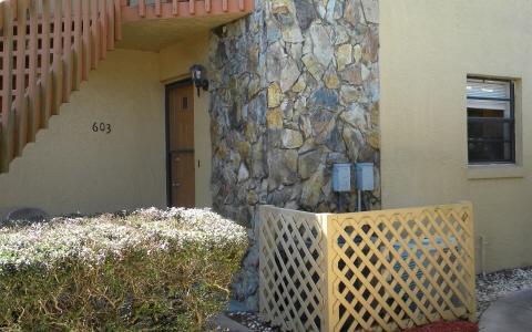 603 Manor Cir, Sebring, FL 33872