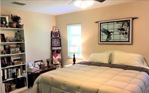 17 Jasmine St, Lake Placid, FL 33852