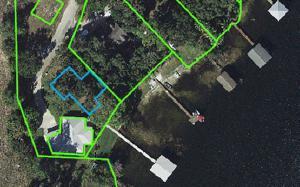 204 Yesteryear Ln, Lake Placid, FL 33852