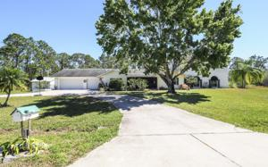 719 Roosevelt Blvd, Lake Placid, FL 33852