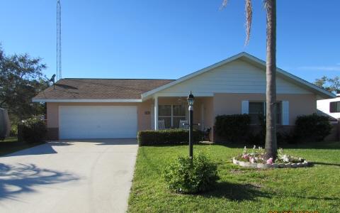 1020 Godetia St, Lake Placid, FL 33852