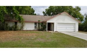 541 S Sun N Lake Blvd, Lake Placid, FL 33852
