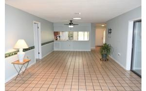 3925 Cormorant Point Dr, Sebring, FL 33872