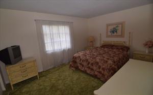 305 S Sun N Lakes Blvd, Lake Placid, FL 33852