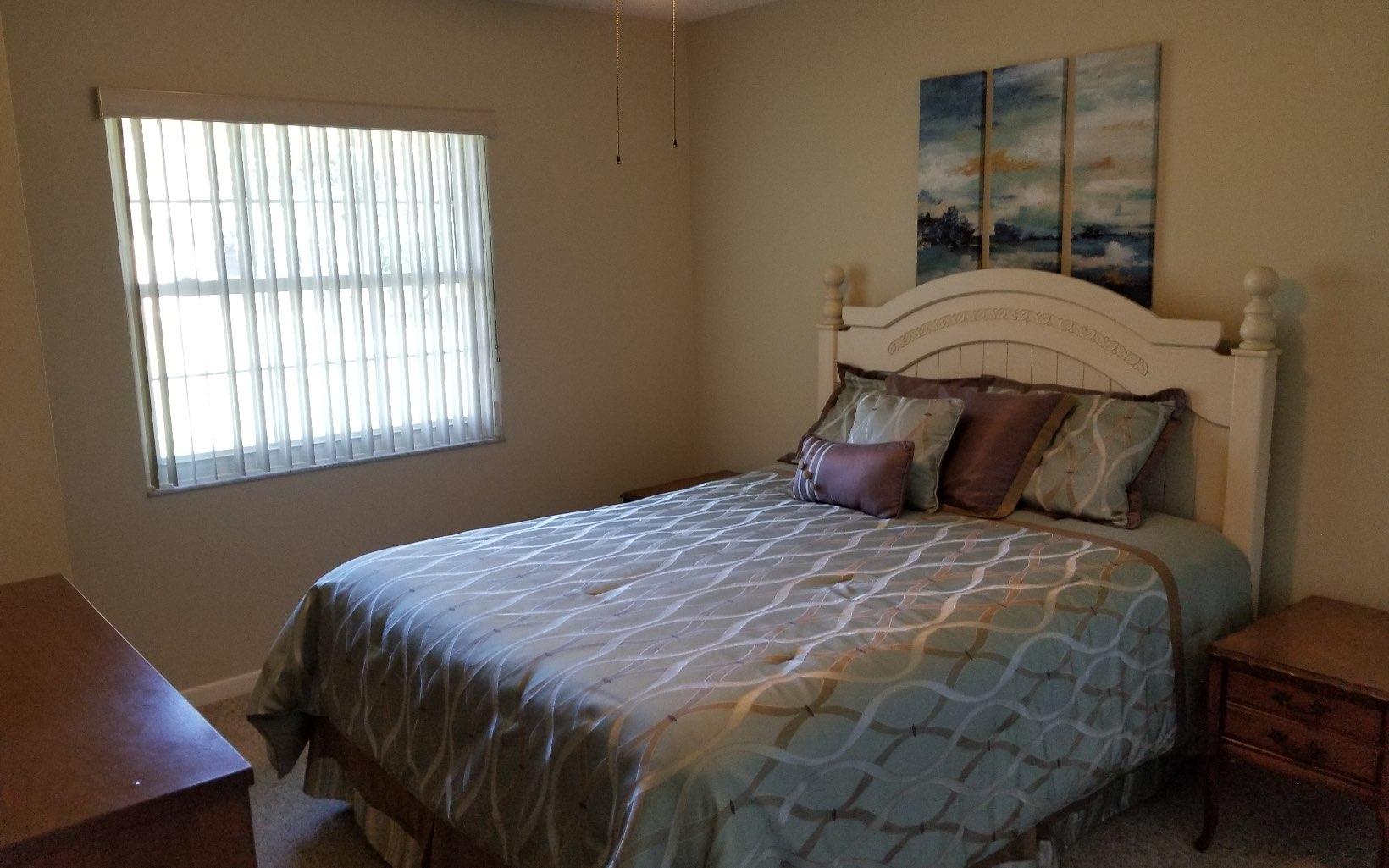 11 Jasmine St, Lake Placid, FL 33852