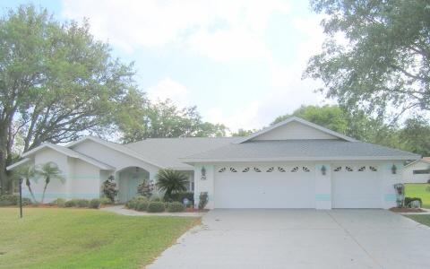 150 Crestview Ter, Lake Placid, FL 33852