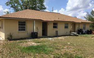 741 Washington Blvd Nw, Lake Placid, FL 33852