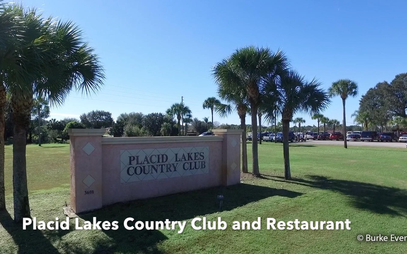 124 Cumquat Rd Nw, Lake Placid, FL 33852