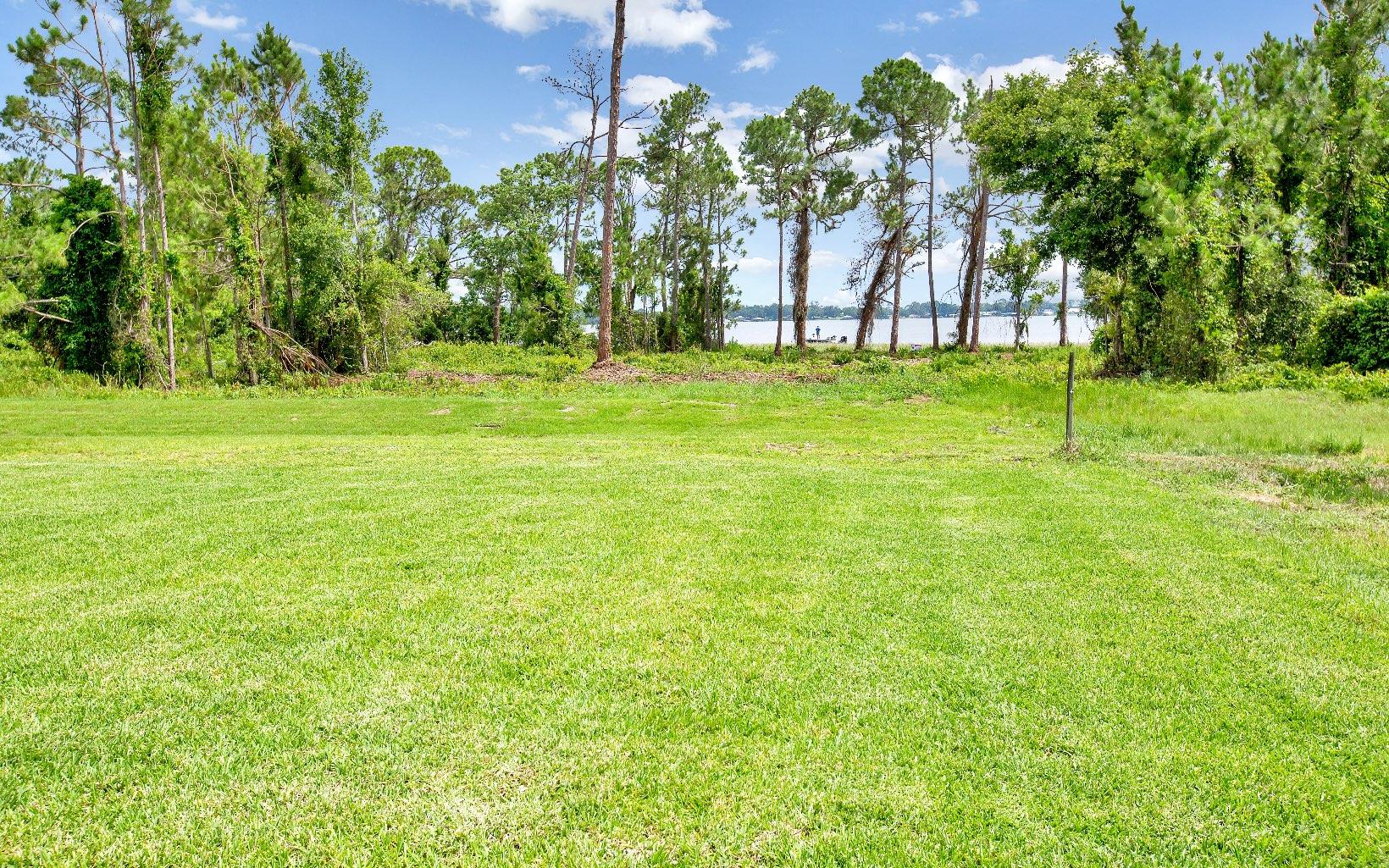 3001 Jack Creek Dr, Lake Placid, FL 33852