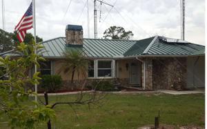 749 Bryce St, Lake Placid, FL 33852