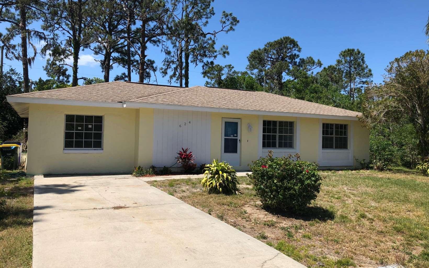 624 Fairfield Ave, Lake Placid, FL 33852