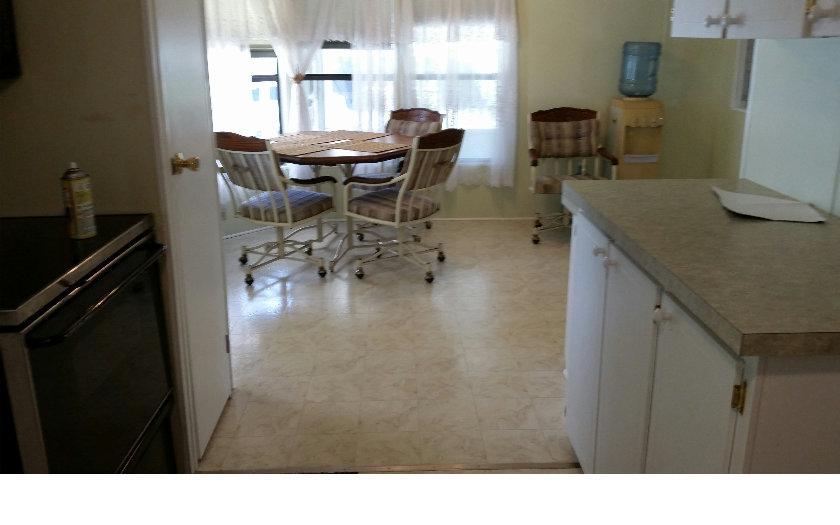 35 Venetian Pkwy, Lake Placid, FL 33852
