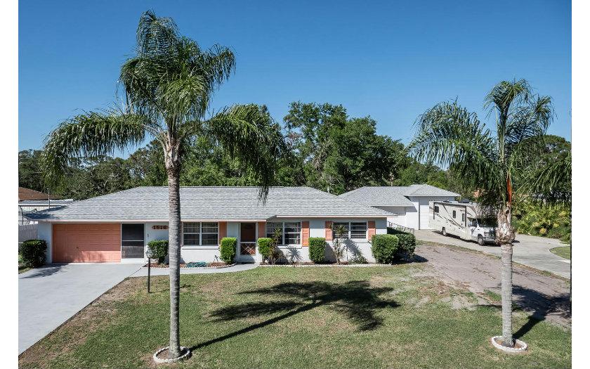 1516 Pinetop Ter, Lake Placid, FL 33852