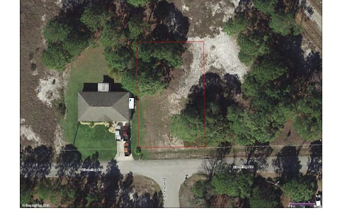 342 Gleaming Ave, Lake Placid, FL 33852
