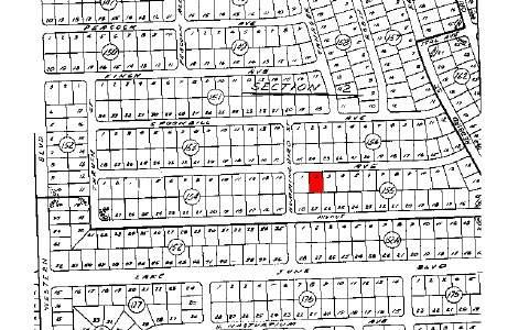 3234 Partridge Ave, Lake Placid, FL 33852