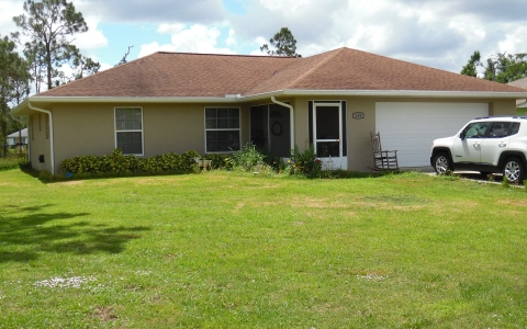 149 Washington Blvd, Lake Placid, FL 33852