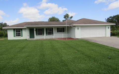 251 Thurman Ave, Lake Placid, FL 33852