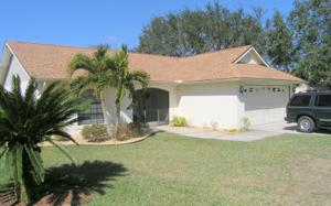 35 Crestview Ct S, Lake Placid, FL 33852