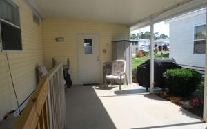 15 Fisherman's Cove, Lake Placid, FL 33852