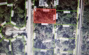 837 Rollins St, Lake Placid, FL 33852