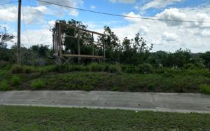 885 Us 27 N, Lake Placid, FL 33852