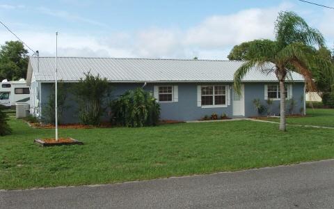 512 Presley Blvd, Avon Park, FL 33825