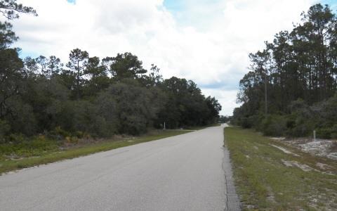 6714 Burkett Ave, Sebring, FL 33875