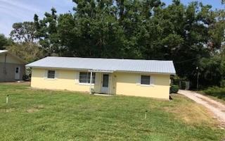 68 Cloverleaf Byp, Lake Placid, FL 33852