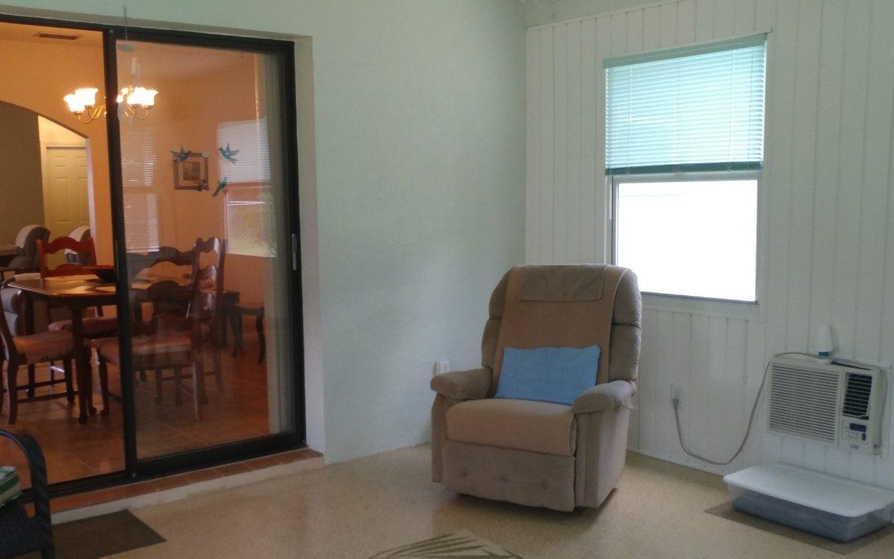 3500 Bristol St, Sebring, FL 33872