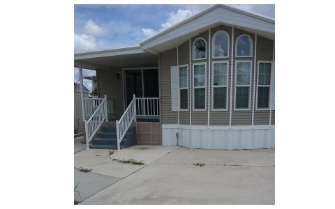 42 Windward Dr, Lake Placid, FL 33852