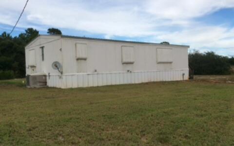 50 Hog Rd, Avon Park, FL 33825