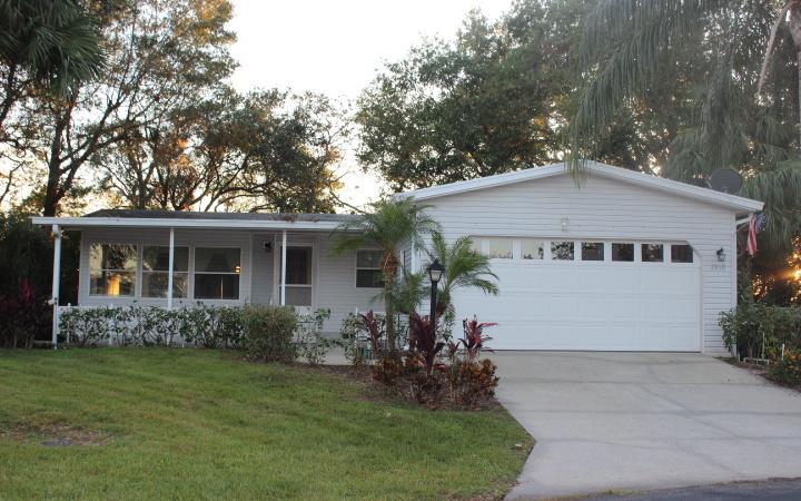 2900 E Fairway Vista Dr., Avon Park, FL 33825