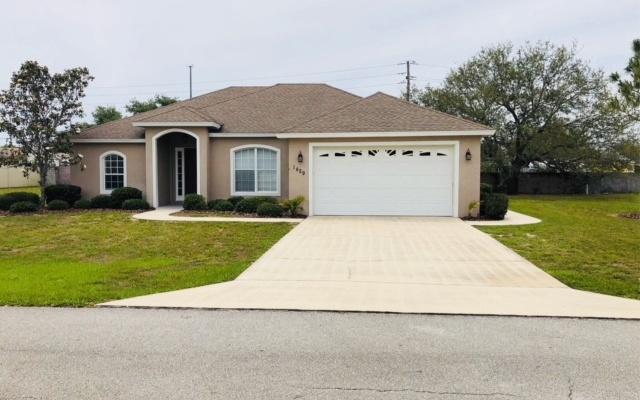 1429 Misty Lake Ter, Avon Park, FL 33825
