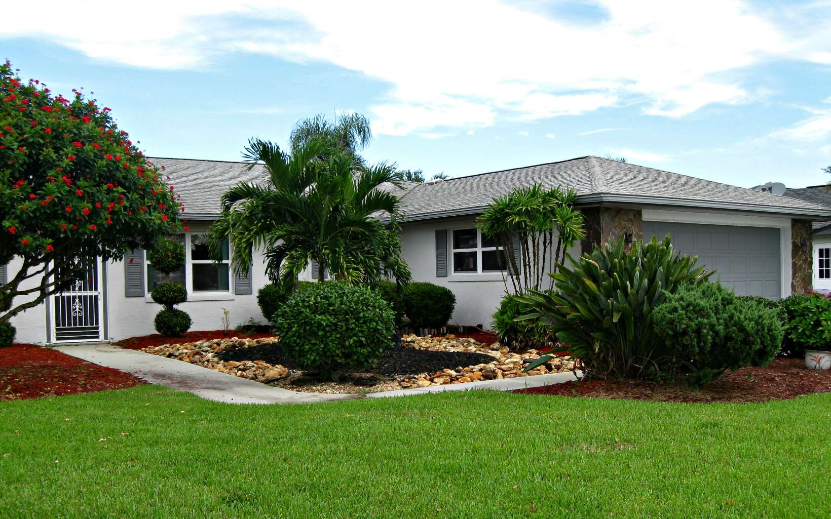 264 Cumquat Rd Ne, Lake Placid, FL 33852