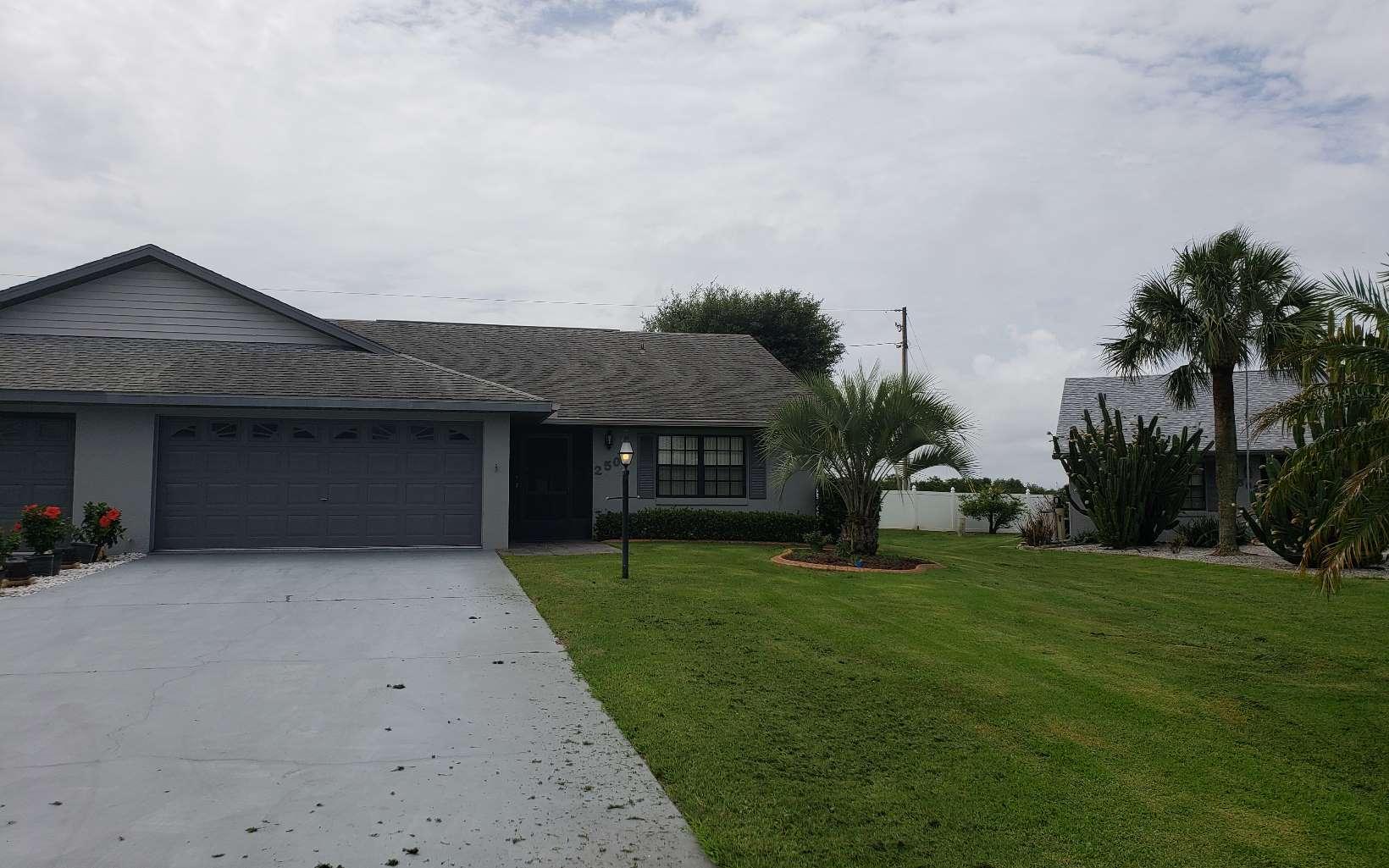 2504 N Orangewood St, Avon Park, FL 33825