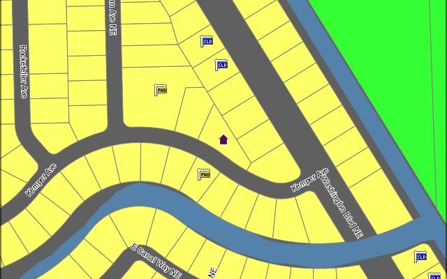 732 Kemper Ave, Lake Placid, FL 33852