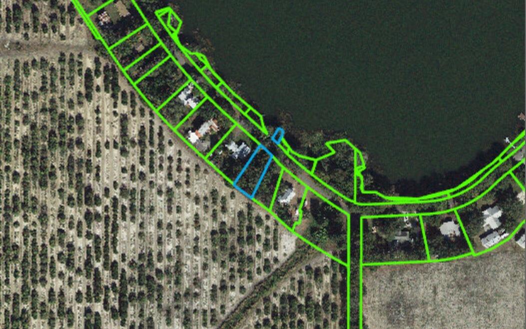 100 Lake Byrd Blvd, Avon Park, FL 33825