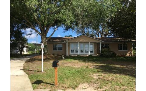 62 Lake Byrd Blvd, Avon Park, FL 33825