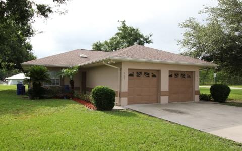 1600 N Lake Ave, Avon Park, FL 33825
